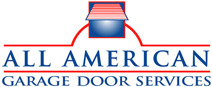 All American Garage Door Services